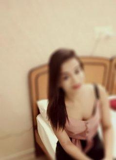 Nikita Singh - escort in Mumbai Photo 7 of 7