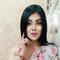 Nikki Roy - Transsexual escort in New Delhi