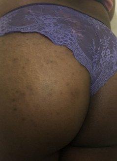 Nikkie Dallas - escort in Barrie Photo 4 of 4