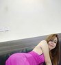 Nikky New Lady From Thailand - escort in Al Manama Photo 1 of 7