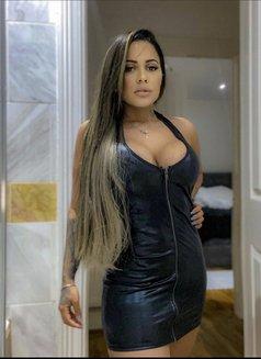 Nina Brazil - escort in London Photo 2 of 7