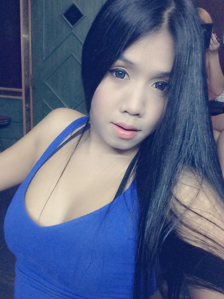 Nira New Ladyboy Thailand, Thai Transsexual escort in Muscat