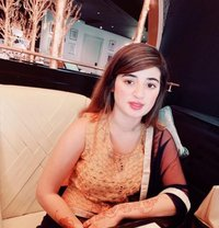 Nirmal Pakistani Girl - escort in Dubai