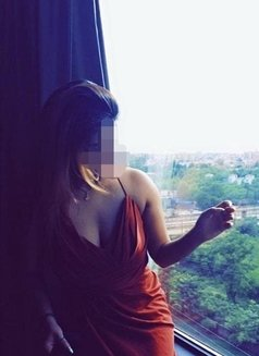 Nisha Singh Real Meet Genuine Service A - escort in Mumbai Photo 3 of 5