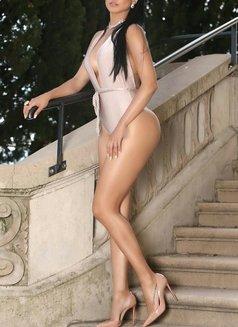 Noemie Lenior Paris - escort in Singapore Photo 4 of 7