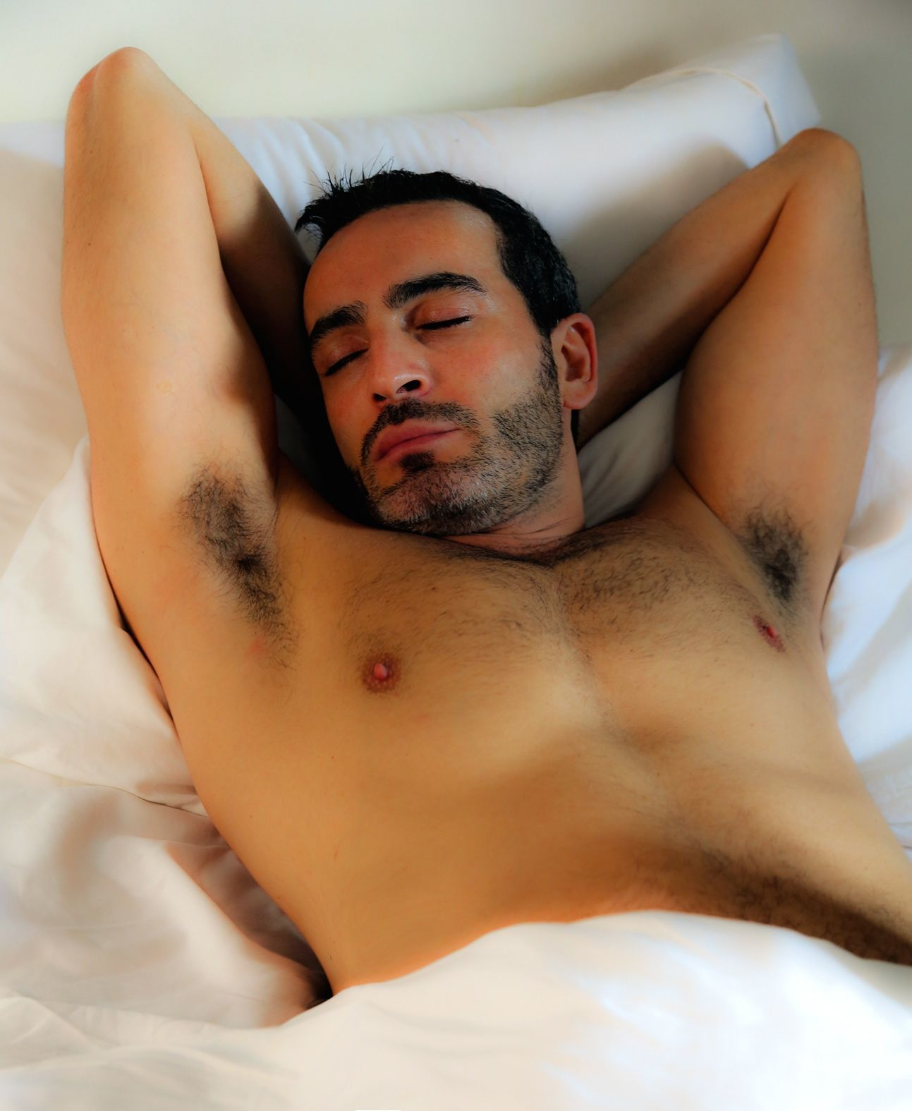 gay amateur francais escort a paris