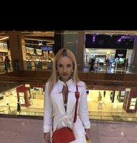 Non stop , tecom - escort in Dubai Photo 11 of 11
