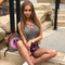 NONA Young Baby face busty blond white - escort in İstanbul Photo 3 of 12