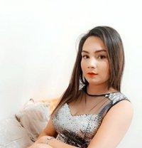 Noor Anal Girl - escort in Abu Dhabi