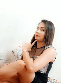 Noor Anal Girl - escort in Abu Dhabi Photo 4 of 4