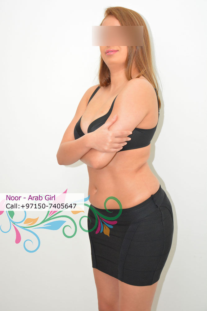 poeno escort girl arabe
