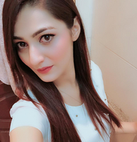 Ekta Indian Call Girl - escort in Dubai