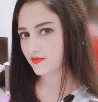 Noor - escort in Dubai