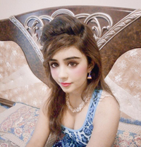 Noor - escort in Dubai