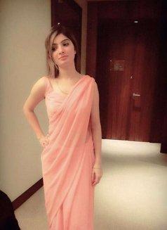 Noor Pakistani Model - escort in Abu Dhabi Photo 1 of 6