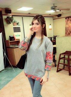 Noor Pakistani Model - escort in Abu Dhabi Photo 2 of 6