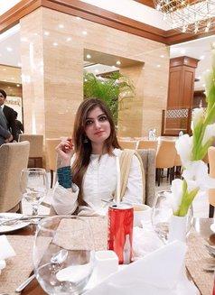 Noor Pakistani Model - escort in Abu Dhabi Photo 6 of 6