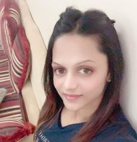 North or South Indian Young Escort - escort in Dubai