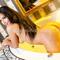Nour Arabic Big Natural Breast - escort in Al Manama Photo 2 of 6