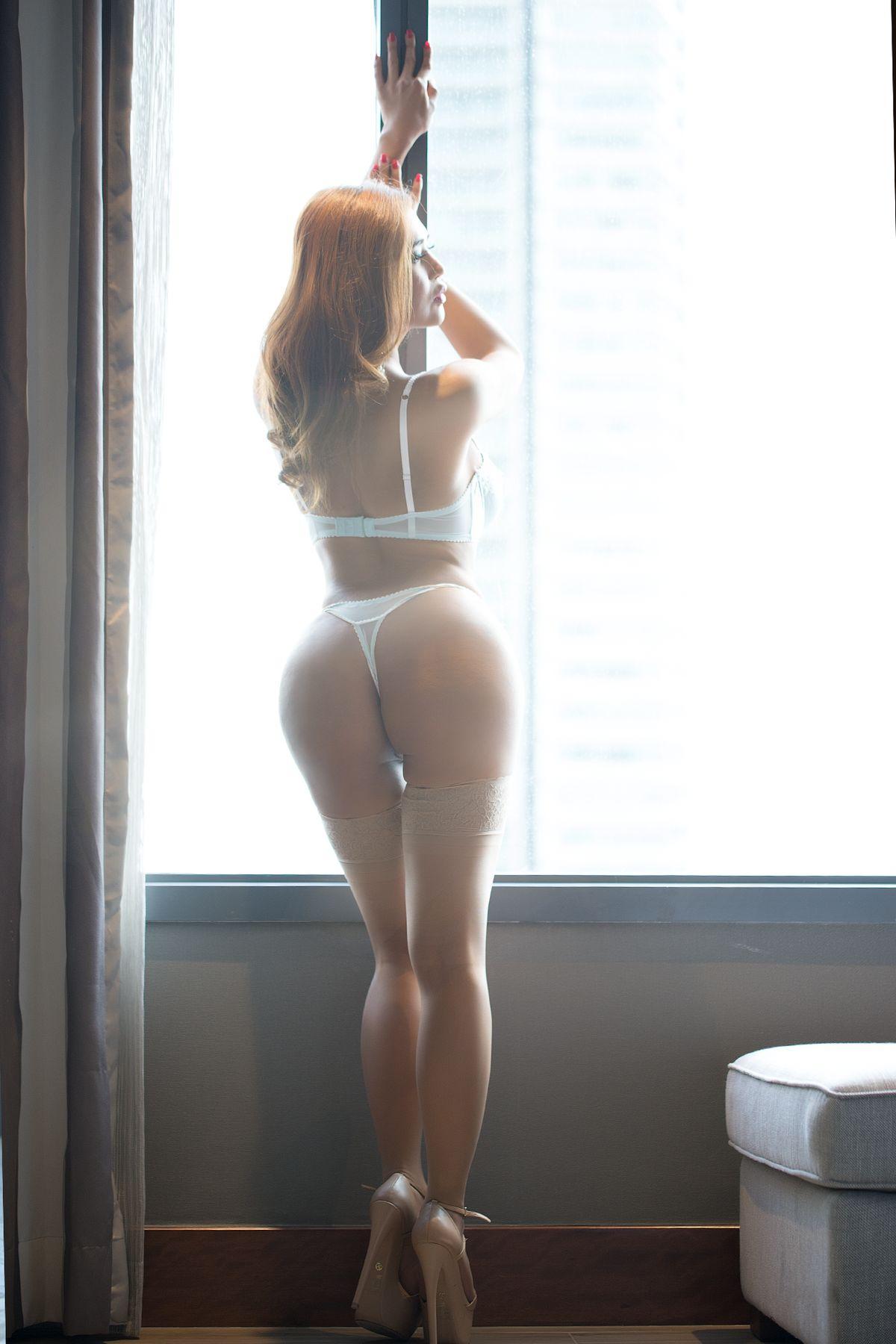 sex massage viborg sex på roskilde