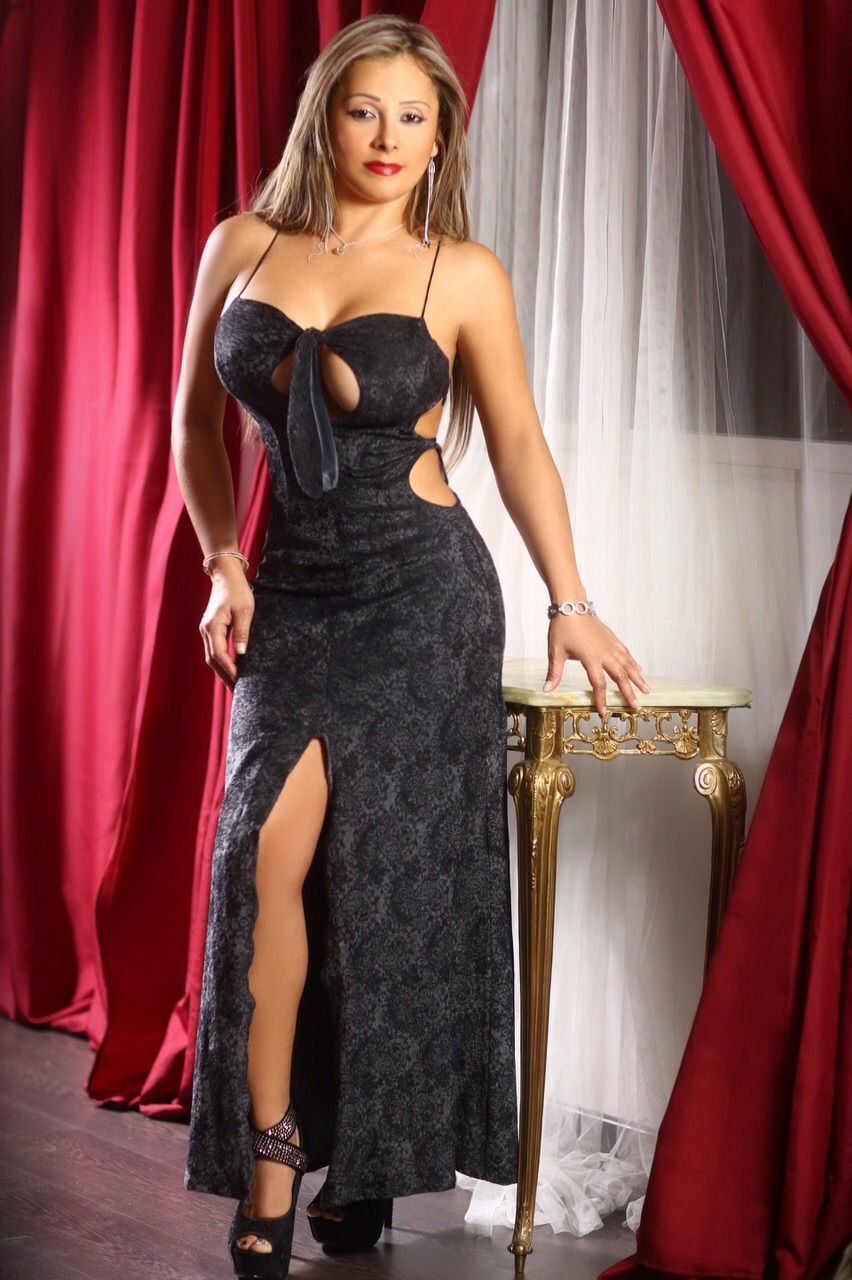 Now Now Eureope in Muscat, Spanish escort in Muscat
