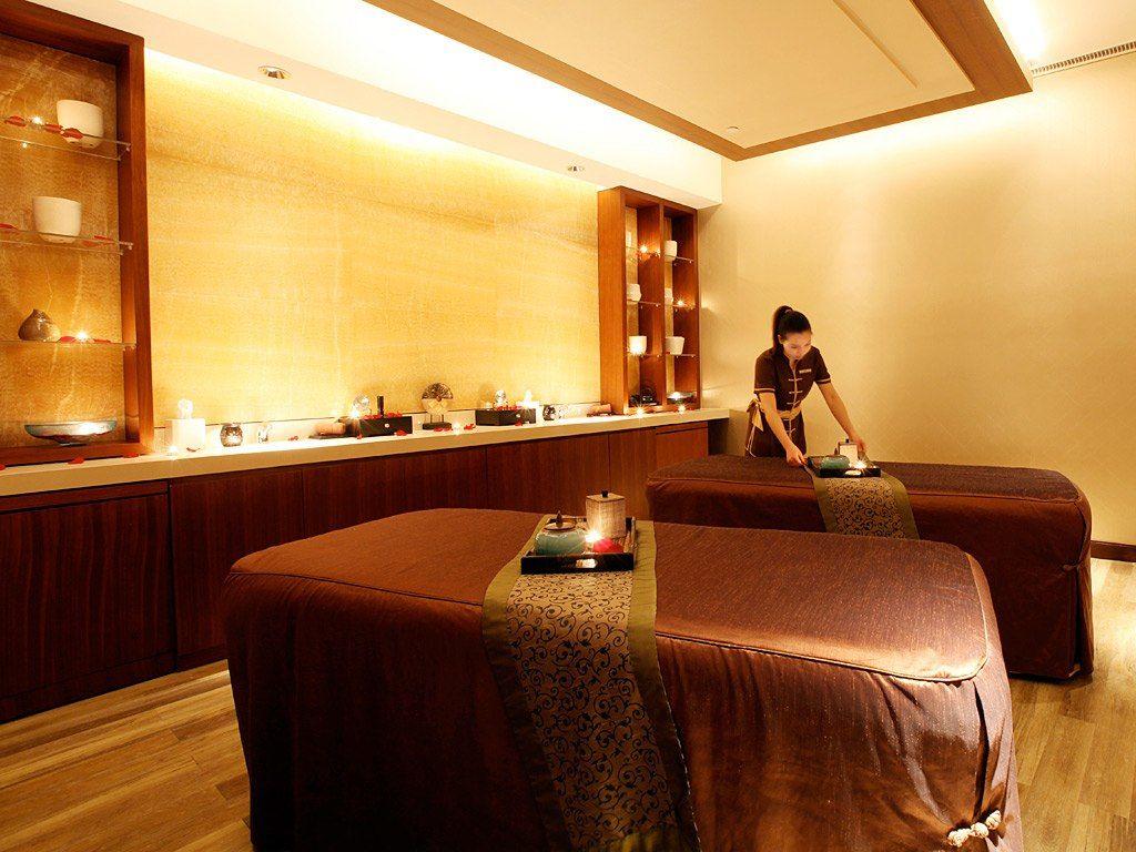 Nuru Massage In Bangalore, Indian Masseuse In Bangalore-7410