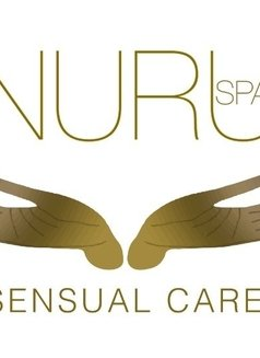 Nuru Spa Lisbon - masseuse in Lisbon Photo 7 of 7