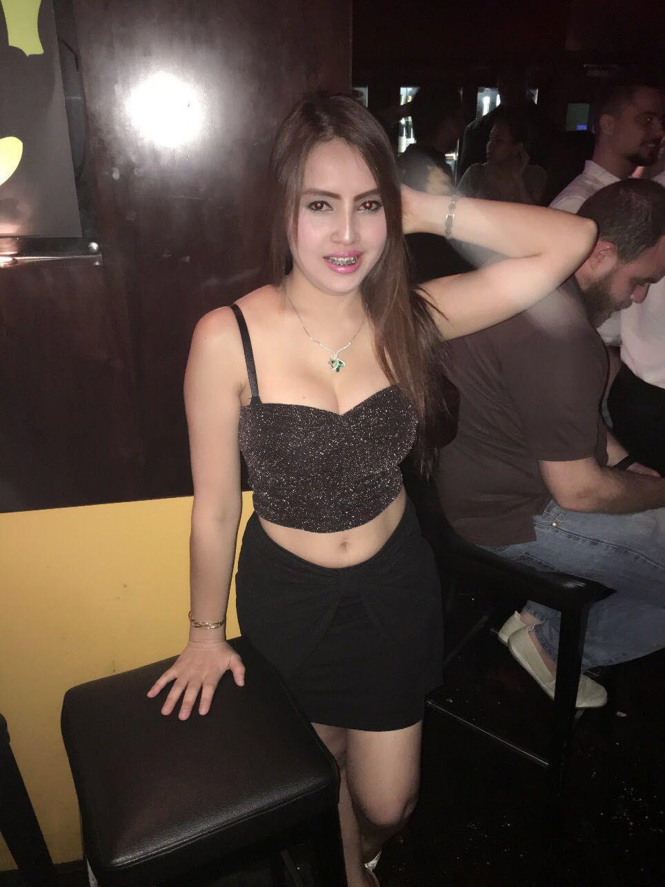 omegle girls escort girl thai