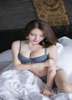 Nyoko - escort in Beijing Photo 3 of 4