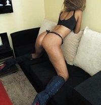 Nyrah(video calls) - escort in Nairobi