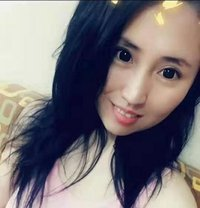 Oggy - escort in Macao