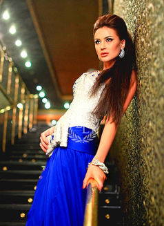 Oksana - escort in Dubai Photo 4 of 4