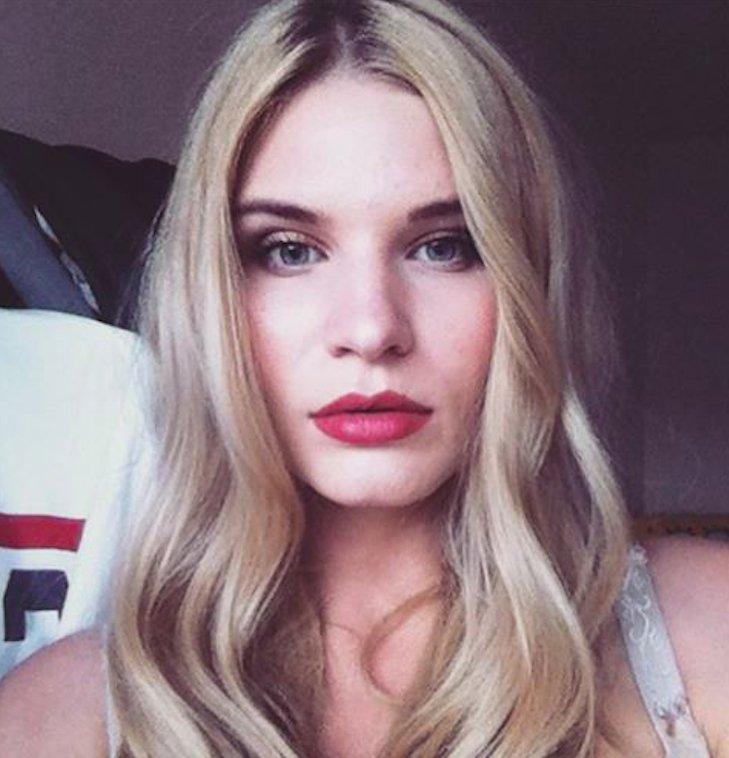 video massage lesbienne escort girl paris