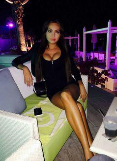 Olga - escort in Dubai Photo 10 of 10