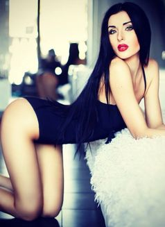Olga Model with Video Verification - escort in Dubai Photo 5 of 8