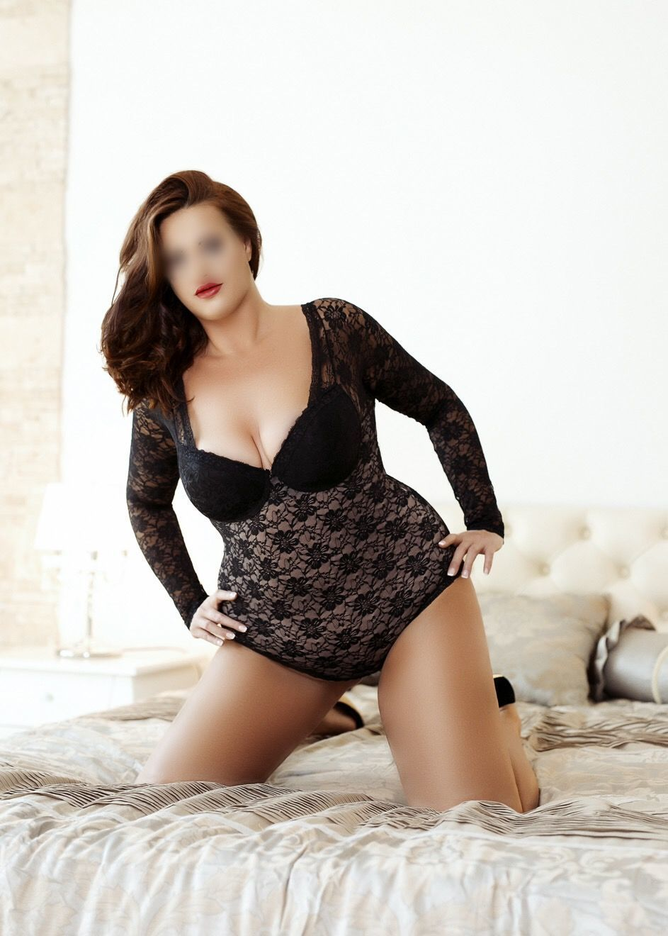 escort massagepiger herning