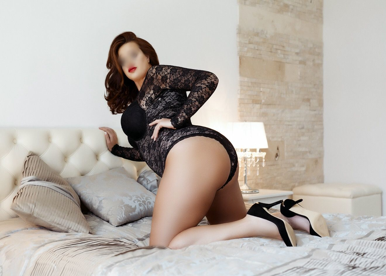 Massage Escort Oslo Thai Massasje Rogaland