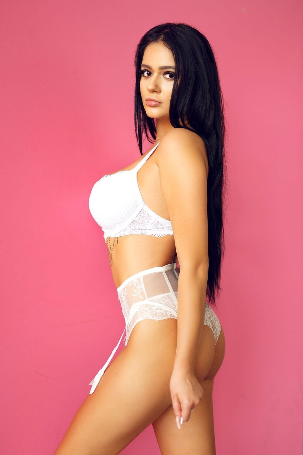 poland independent escorts sex lillehammer