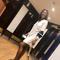 Olivia James - escort in Lagos, Nigeria Photo 1 of 4
