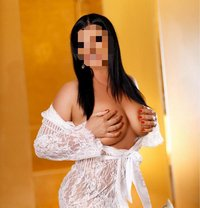Oliviera Angel - escort in Bucharest Photo 7 of 10