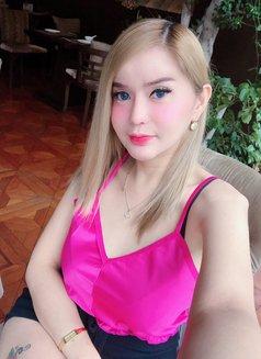 MYRANDA -December 5 to 10 - escort in Hong Kong Photo 14 of 30