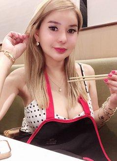 MYRANDA -December 5 to 10 - escort in Hong Kong Photo 18 of 30