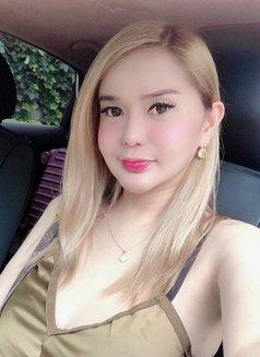 MYRANDA -December 5 to 10 - escort in Hong Kong Photo 20 of 30