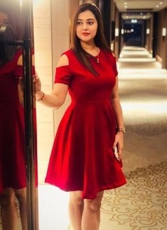 Only Visit Star Hotels Service In - escort in Pune Photo 1 of 1