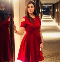 Only Visit Star Hotels Service In - escort in Pune