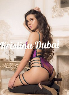 Only Young Models Video Verified - escort in Dubai Photo 8 of 9