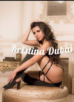 Only Young Models Video Verified - escort in Dubai Photo 9 of 9