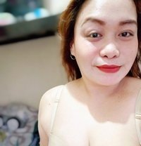 Outcall, Live/camshow Available Now - escort in Makati City