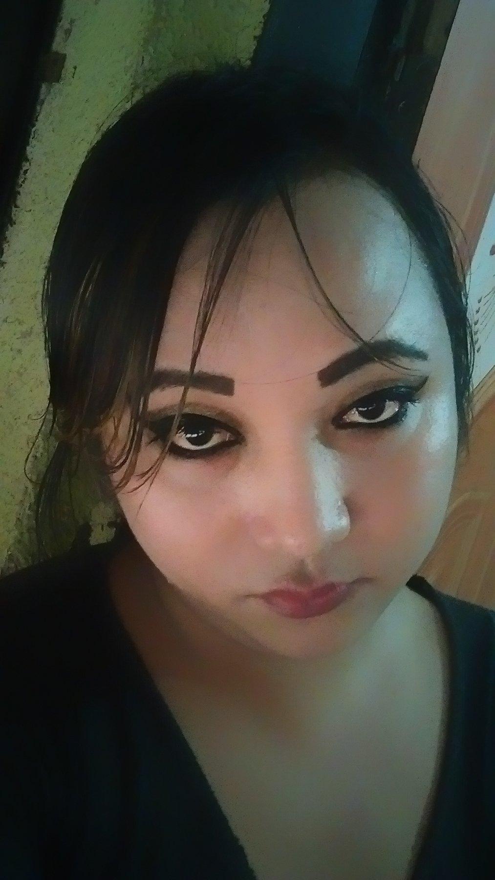 video hentail escort fr com