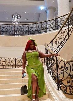 Padrona Madame Caramel - escort in Naples Photo 18 of 18